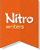 NitroWriters